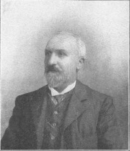 Louis Nouhaud (