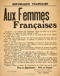 Viviani-Femmes-Francaises