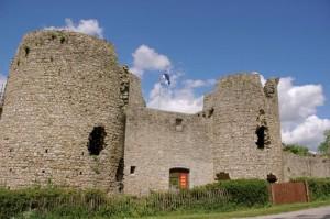 château de lastours 081210