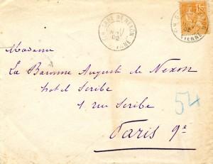 lettre 1902
