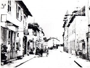 rue-du-nord-anne-mme-damarzie