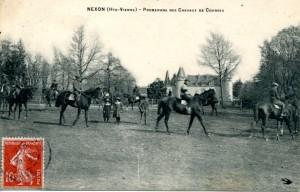 chevaux 9