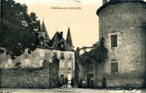 entree chateau 2