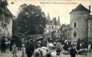 entree chateau 3