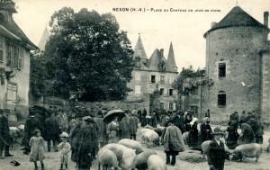entree chateau 4
