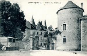 entree chateau 6
