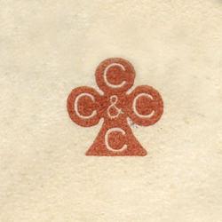 logo CCCC-Collas-Charles