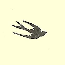 logo hirondelle 2