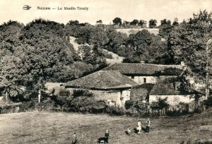 moulin-trouly