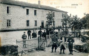 nexon-1914