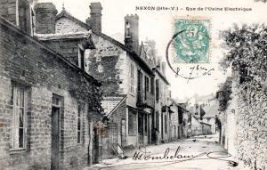 rue-de-lusine-electrique