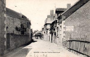 rue-de-lusine-electrique-par-le-bas