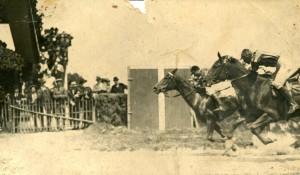 B. Boutinaud victoire