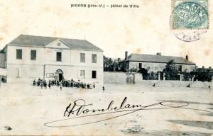 ancienne mairie 2