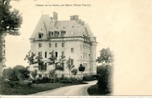 chateau la garde 1
