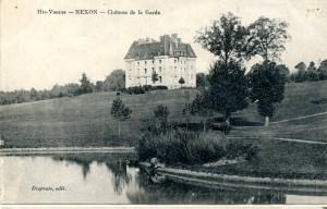 chateau la garde 11