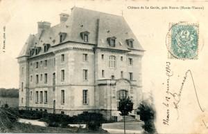 chateau la garde 2