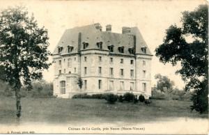 chateau la garde 3