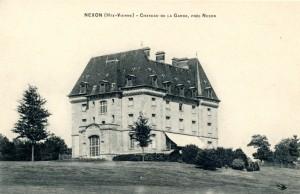 chateau la garde 5
