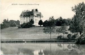 chateau la garde 7