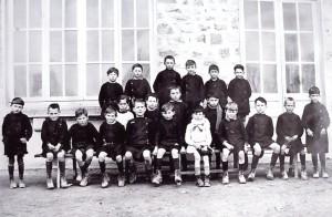 Primaire 1935