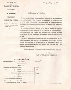 depenses-ecole-1876