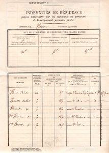 indemnite-residence-ecole-1907