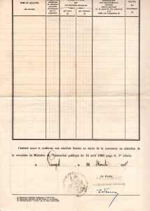 indemnite-residence-ecole-1907-verso