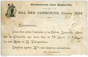 bal-des-conscrits