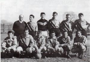 1957 58