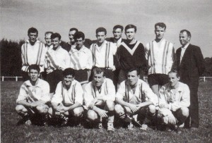 1961 1962