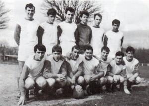 1964 65