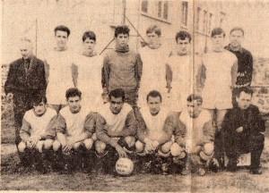 1966 67