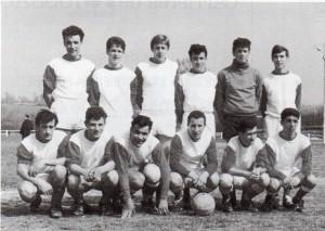 1967 68