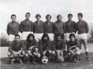 1970 71