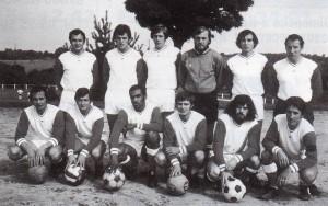 1971 72