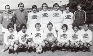 1976 77
