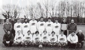 1981 82