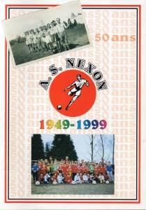 50 ans ASN