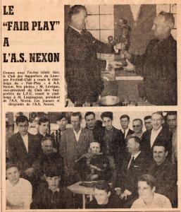 ASN 1965 Fair Play