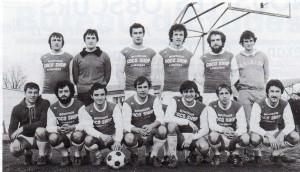 ASN 1982 83