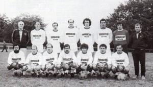 ASN 1983 84