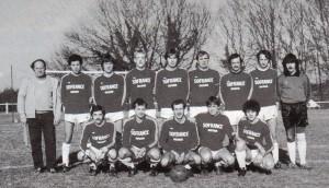 ASN 1984 85