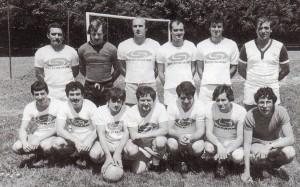 ASN 1986 87