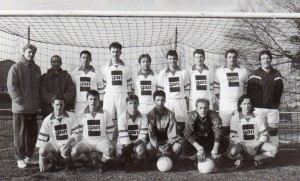 ASN 1993 94