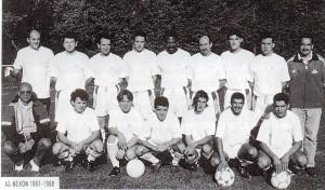 ASN 1997 98