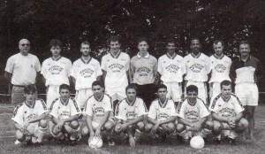 ASN 1998 99