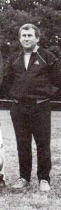 ASN Adam 1983