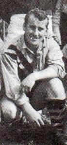 Adam 1957