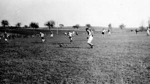 foot-aux-vanneaux-match